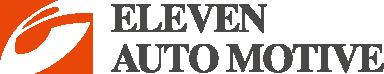 ELEVEN AUTO MOTIVE
