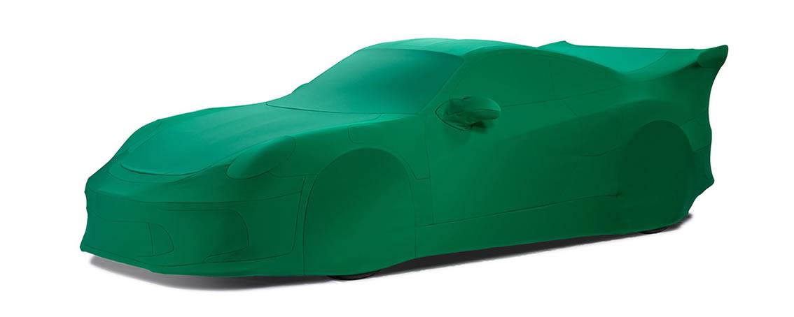 911 GT3 RS PORSCHE ボディカバー